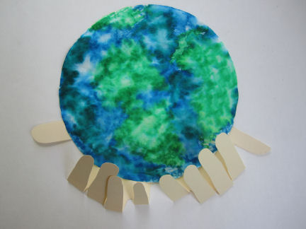 go green craft ideas earth day ideas for gogreen web directory s 4573
