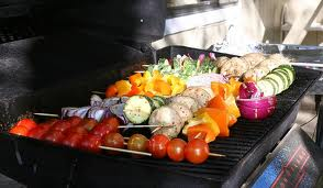 eco-friendly_bbq_ideas